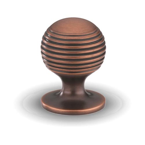 ACP-Antique Copper Plate | Armac Martin Finishes | Gregory Croxford Living