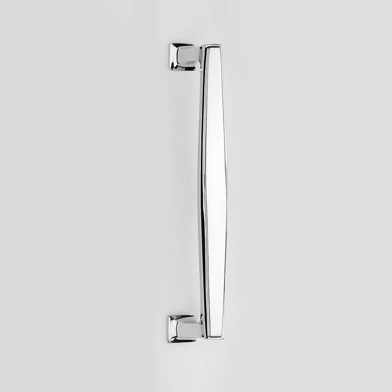 Stepped Deco Pull Handle