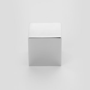 Frank Allart | Contemporary Cabinet Knob | Gregory Croxford Living