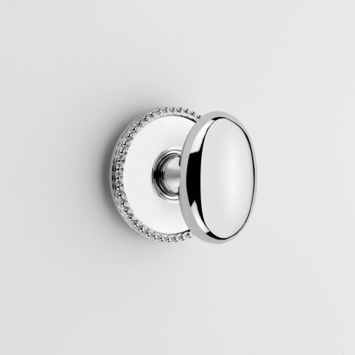 Frank Allart | Vaucluse Cabinet Knob | Gregory Croxford Living