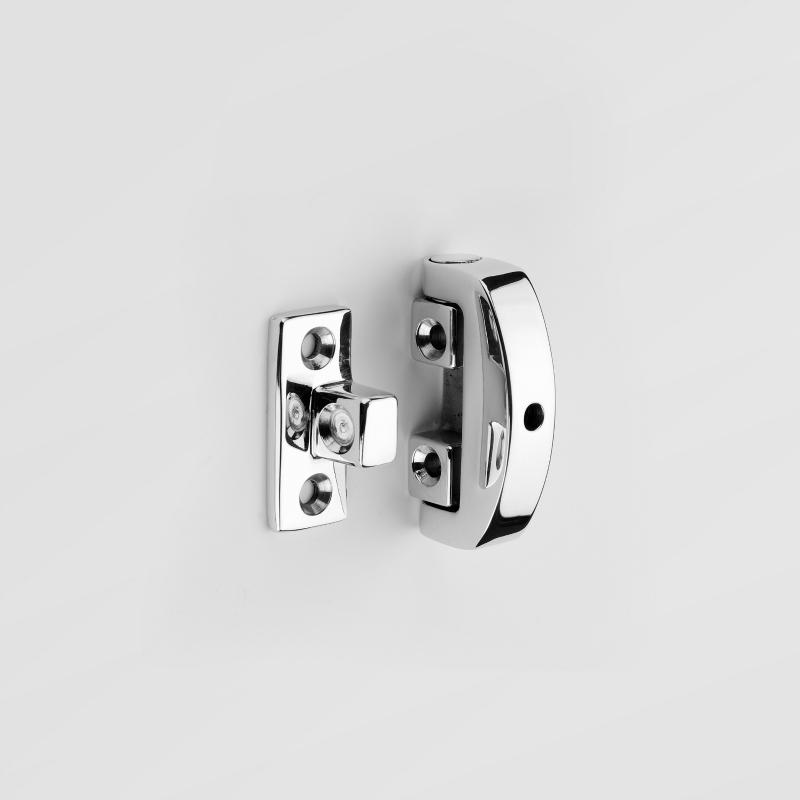 Window Lock & Rack Bolt | Frank Allart | Gregory Croxford Living