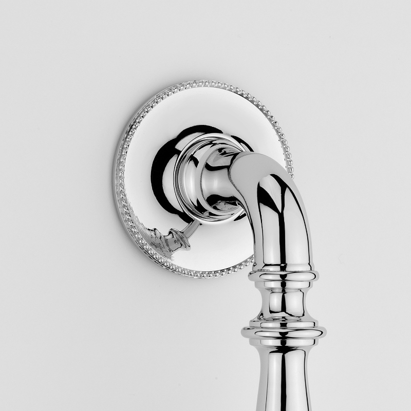 Vaucluse Pull Handle | Frank Allart | Gregory Croxford Living