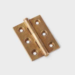 Gregory-Croxford-Living-Armac-Martin-Hinges-and-catches-2300-Hinge
