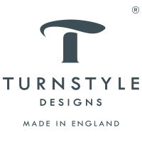 Turnstyle Designs Logo