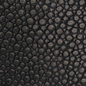 Black Bronze | Amalfine | Turnstyle Design Finishes | Gregory Croxford Living