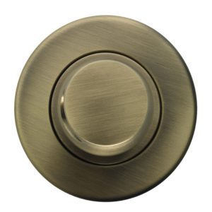 Fine Antique Brass   Patinated Finishes   Turnstyle Design Finishes   Gregory Croxford Living