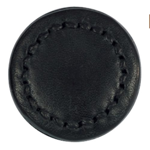 Mocha | Leather Amalfine | Turnstyle Design Finishes | Gregory Croxford Living