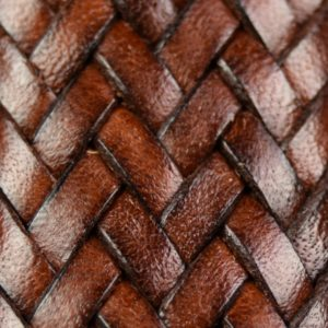 Tobacco   Woman Leather   Turnstyle Design Finishes   Gregory Croxford Living