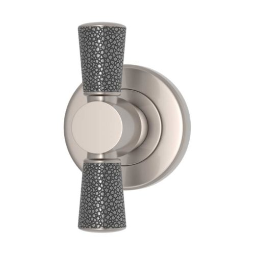 Shagreen Tube Combination Amalfine