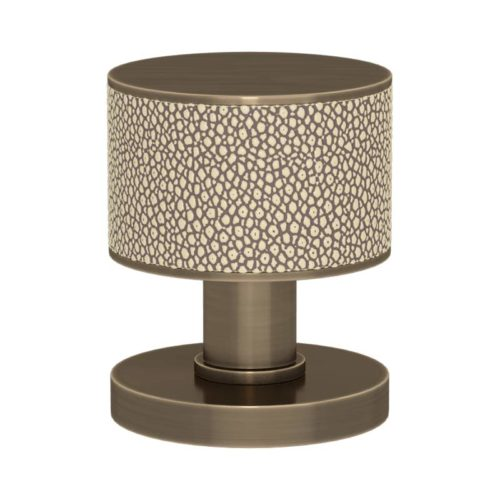 Turnstyle Designs Products | Gregory Croxford Living