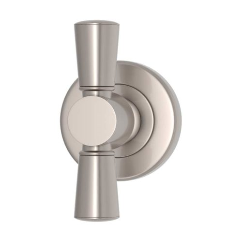 Tube Solid   Turnstyle Designs   Gregory Croxford Living