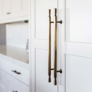 Appliance Pull Handle