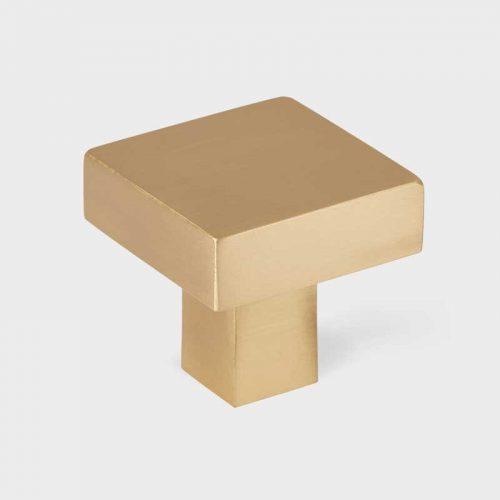 Bromsgrove furniture knob Gregory Croxford Living