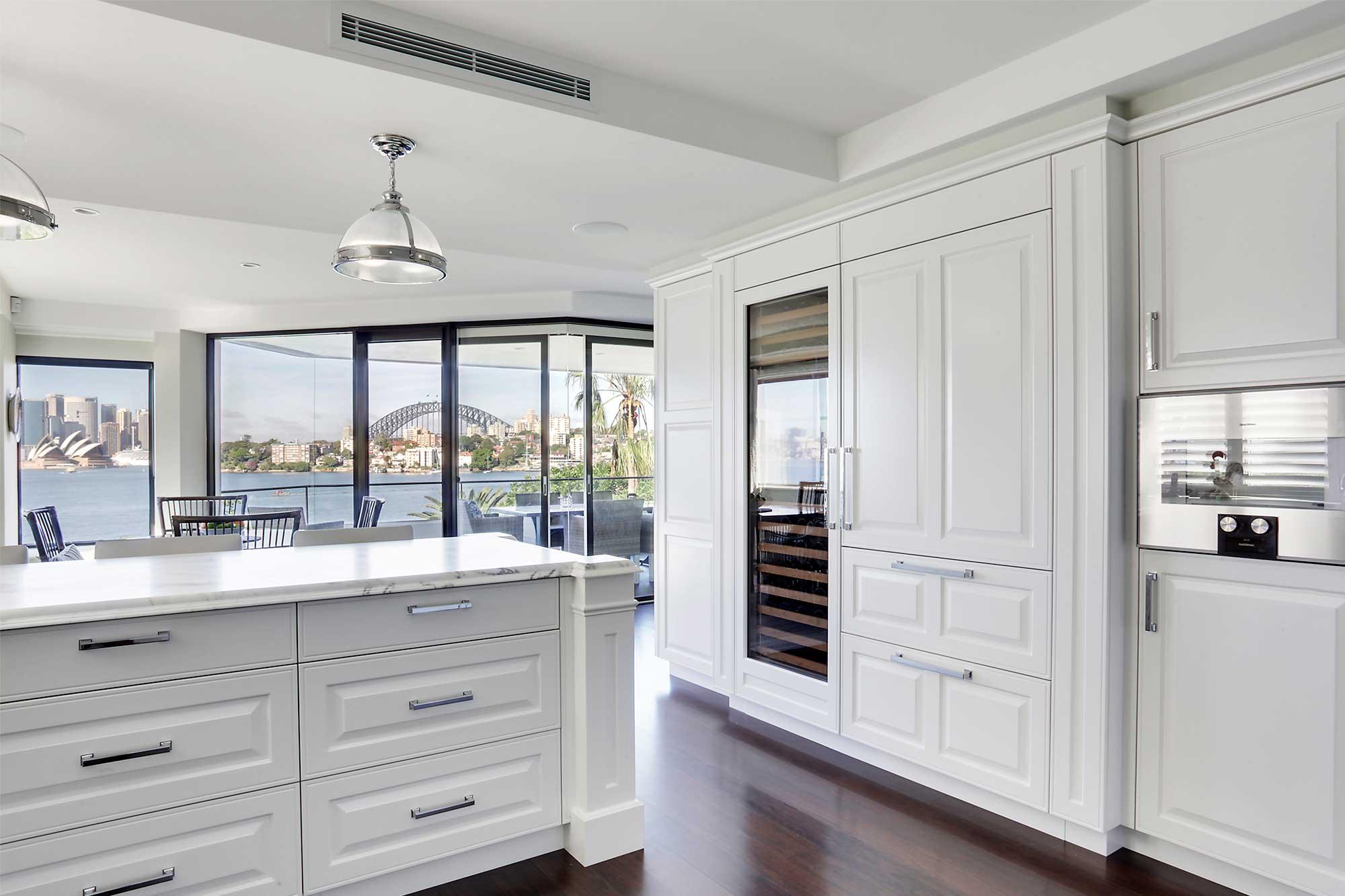 High Quality Luxury Door Handles Online Gregory Croxford Living