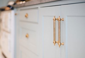 Provincial-Kitchens-Living-II-Gregory-Croxford-Living