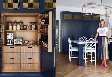 Baroona-Residence-Gregory-Croxford-Living