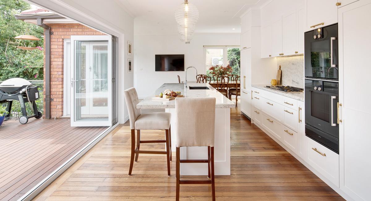 Denistone-Residence-Gregory-Croxford-Living