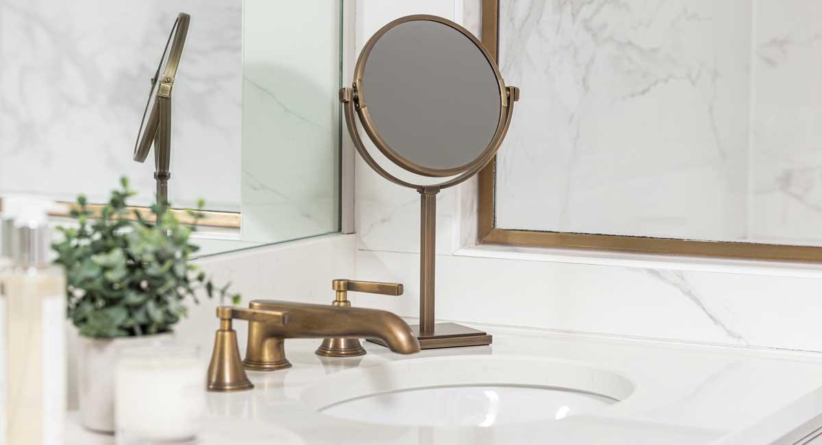 Clarement-Vanity-Mirror