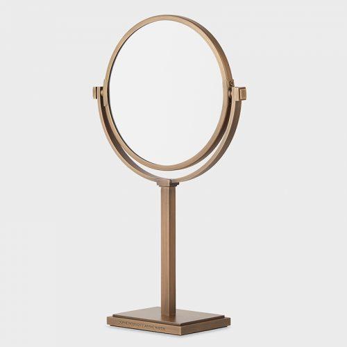 Claremont Vanity Mirror 2 Armac Martin